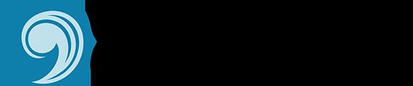 New UCC Logo