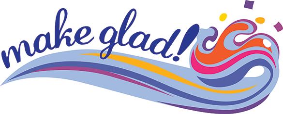 2017 Annual Gathering Logo